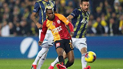 Onyekuru, sarı-kırmızılı formayla toplamda çıktığı 56 maçta 17 gol atarken, 8 de asist yaptı.