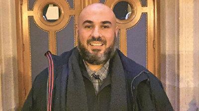 إمام مسجد بفرنسا سيُحاكم والسبب: أردوغان أدار أزمة كورونا أفضل من ماكرون!