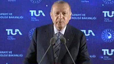 أردوغان مخاطباً ماكرون: لقد قتل أجدادكم مليون جزائري