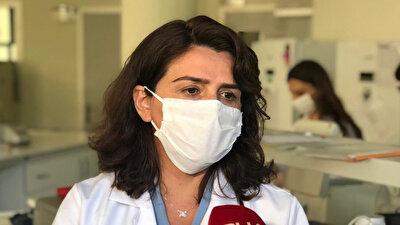 Prof. Dr. Nuray Yazıhan