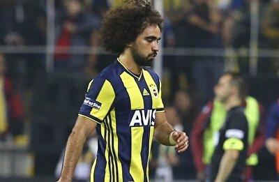 Sadık'ın ihraç edilmesine rağmen müsabaka bitiminde karma alanda açıklamada bulunmasından dolayı  4 ila 12 maç arasında ceza alabileceği konuşuluyordu.