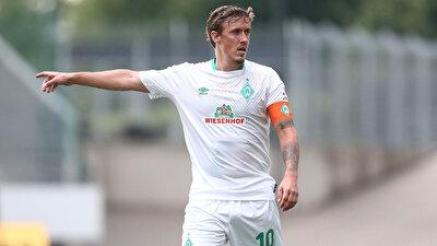 Max Kruse'un lider bir oyuncu olduğunu ifade eden Wagner, 'Kruse havalı bir kimliğe sahip, çok zeki bir oyuncu. Çok hızlı bir oyuncu değil ama saha içindeki boşlukları iyi görebilen bir lider. Sol ayağını etkili kullanabiliyor.  Onun sahadaki oyun tarzı bir 'kumarbaz' gibidir. Almanya'da takımın saha içindeki liderliğini elinde bulunduran oyunculara, 'Kumarbaz' diyoruz. Werder Bremen forması altında kendine bir kimlik oluşturdu. Uzun yıllar Bremen'in kaptanıydı' değerlendirmesinde bulundu.