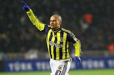 Alex (Fenerbahçe)