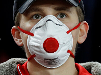Dünya futbolunu etkileyen koronavirüs, birçok sporcunun hastalanmasına sebep oldu. Özellikle İtalya'da ciddi sıkıntıya neden olan virüsle ilgili olarak üzücü bir gelişme yaşandı.