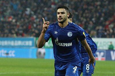 2- Ozan Kabak (Schalke 04): 29 milyon euro