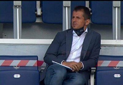 Bunun için de gelecek sezon sportif direktör olacak olan Emre Belözoğlu, adeta dört koldan hamleler yapıyor.