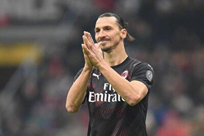 Zlatan Ibrahimovic - Milan'ın 38 yaşındaki dünya yıldızı Zlatan Ibrahimovic'in de sözlemesi bitiyor. 38 yaşındaki oyuncunun güncel değeri 2.8 milyon euro.