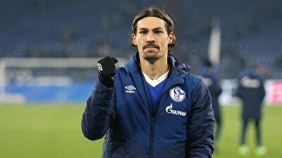 Benjamin Stambouli - Schalke forması giyen oyuncunun sözleşmesi sezon sonunda bitecek. 29 yaşındaki stoper 9.5 milyon euro değerinde.