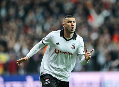 Son yıllarda Avrupa'ya gönderdiği başarılı futbolcularla adından söz ettiren Türkiye'de yurt dışına transfer olan son isim tecrübeli golcü Burak Yılmaz oldu. Beşiktaş'ın kaptanlığını yapan 35 yaşındaki oyuncu, bu transferle birlikte Türkiye'den Fransa'ya giden en yaşlı futbolcu unvanını aldı.