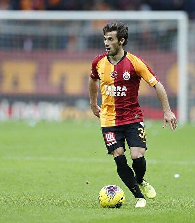 Marcelo Saracchi (Galatasaray): 8 milyon euro
