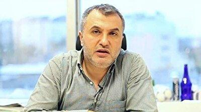 Mehmet Ayan: Maçın berabere biteceğini düşünüyorum