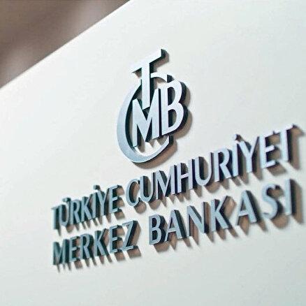 2022 yılında İstanbulda olacak