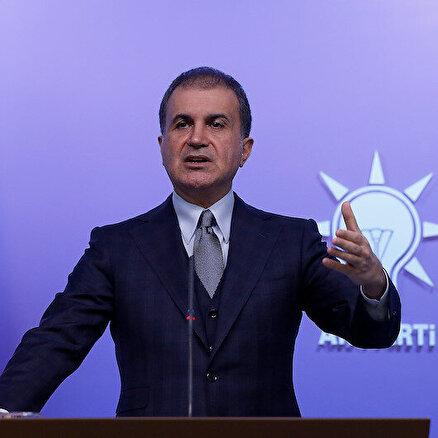 CHP Ankaradan bakmayı öğrenmelidir