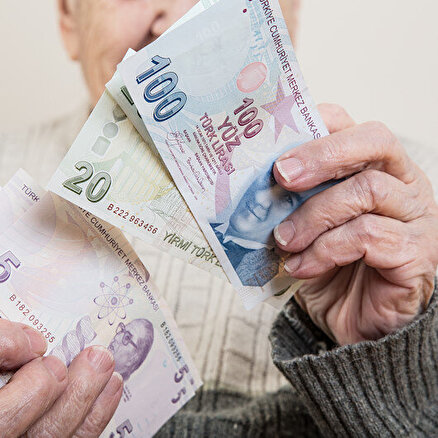 13 milyon emekliyi ilgilendiriyor