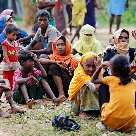 Laheyden Arakan kararı: Myanmara bir kez daha hatırlatıldı
