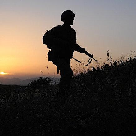 PKKda çözülme sürüyor