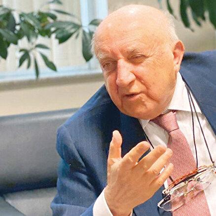 CHP İŞ Bankasınıele geçirmek istedi