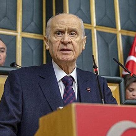 Türkiyenin İdlibdeki varlığı hakkıdır