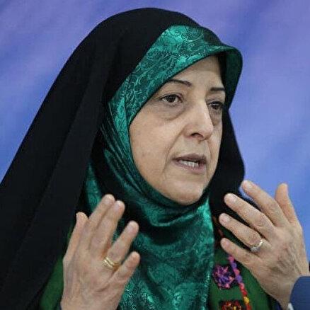 İrandakiüst düzey yetkili de yakalandı