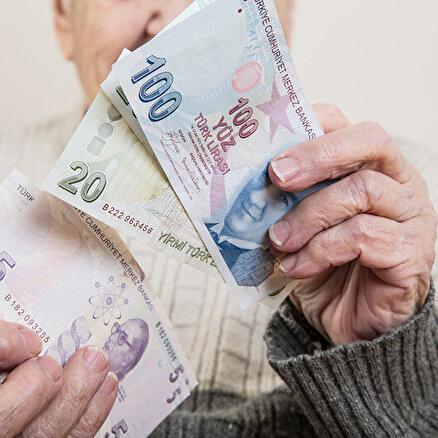 Milyonlarca emekliyi ilgilendiriyor
