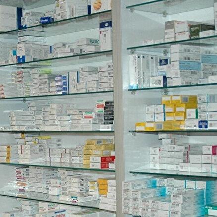 93 ilaç daha listeye alındı