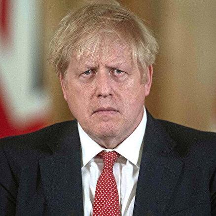 İngiltere şokta!