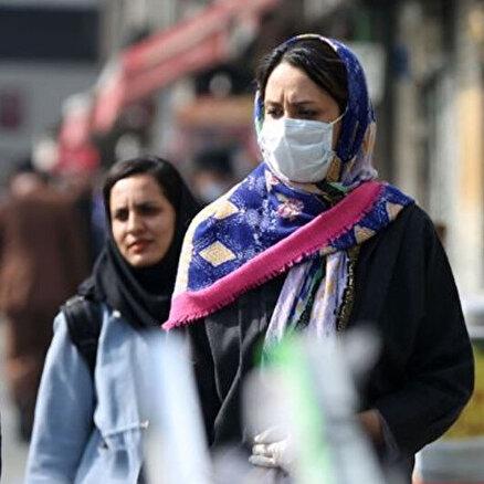 11 İranlı vekil daha yakalandı