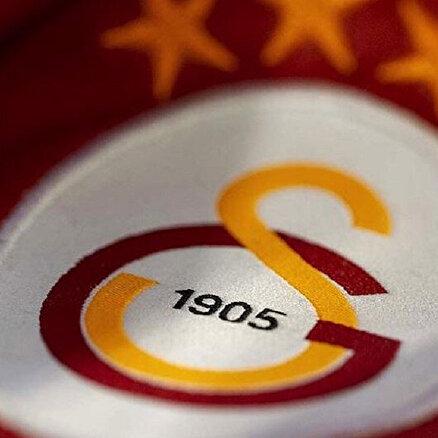 Galatasaraydan tarihi karar