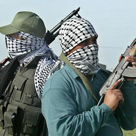 Nijeryada kanlı saldırı