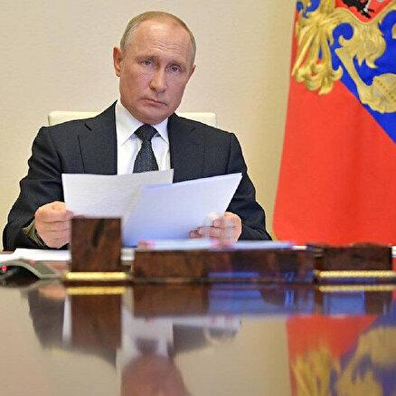 Moskova savaşıgöze alamaz