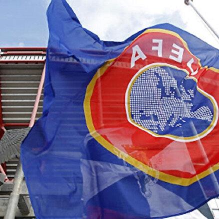 Trabzonspora men cezası