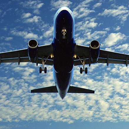 40 ülkeye uçuşlar başlıyor