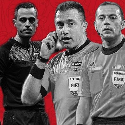 Türk futbolunda neler oluyor?