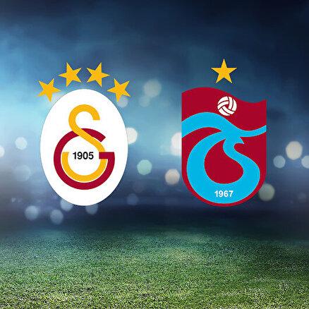 Telekomda ikinci gol