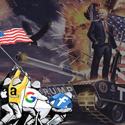 Amerikan iç savaşı