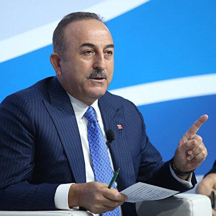 Ermenistan aklını başına toplasın
