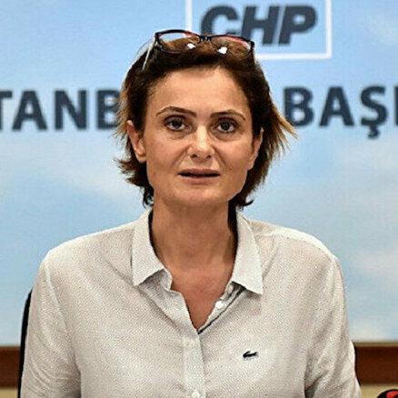 CHPli Öztraktan Kaftancıoğlu açıklaması: Domuzla, Ermeni meselesiyle hatırlanıyor, bunu taşımaktan yorulduk artık