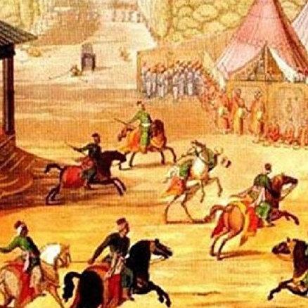 400 yıllık derbi: Lahanacılar ve Bamyacılar
