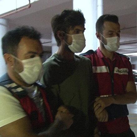 HDPli eski vekilin terörist oğlu tutuklandı