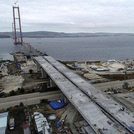 İstanbulun trafiğini azaltacak