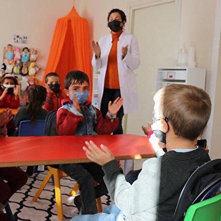 İstanbulda eğitimde yeni karar