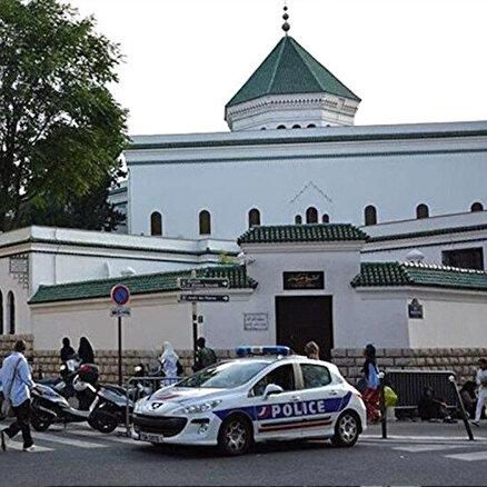 3 yılda 43 cami kapatıldı