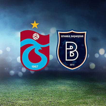 İstanbulda Süper Kupa heyecanı