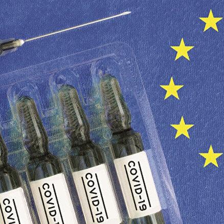 Aşıda tedarik krizi büyüyor