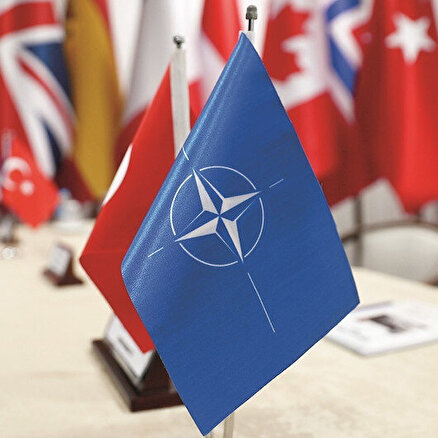 Avrupa'yı Türkiye koruyor