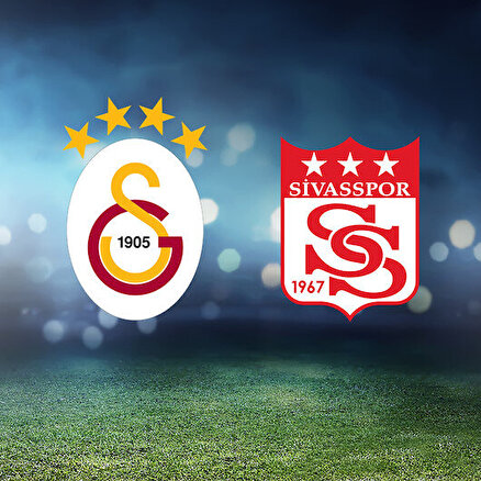 Türk Telekomda gol düellosu