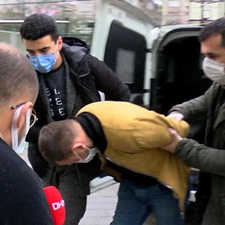 Türkiye bu acımasızlığı konuşuyor