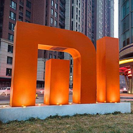Xiaomi Türkiyede üretime hazırlanıyor