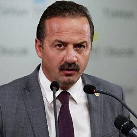İYİ Parti'lilerden İmamoğlu'na tepki: İpleri keser atarız