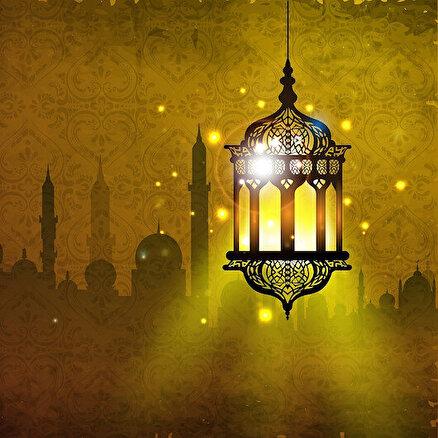 Ramazan yarın başlayacak